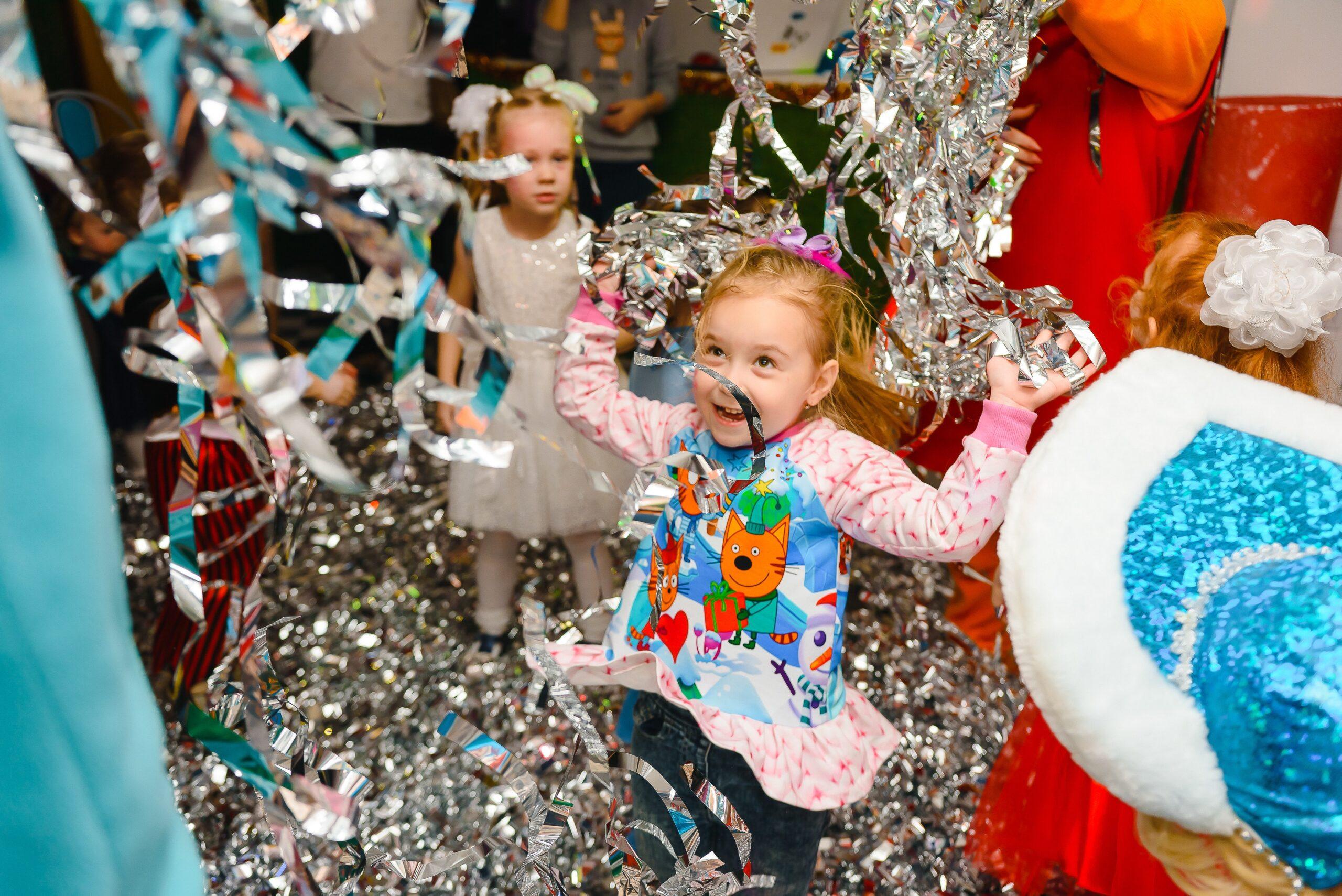 Kids Children's Party Eastbourne Hailsham Bexhill Brighton Hove Sussex